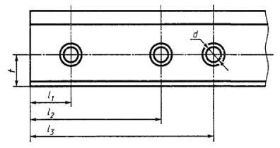 rels2.jpg